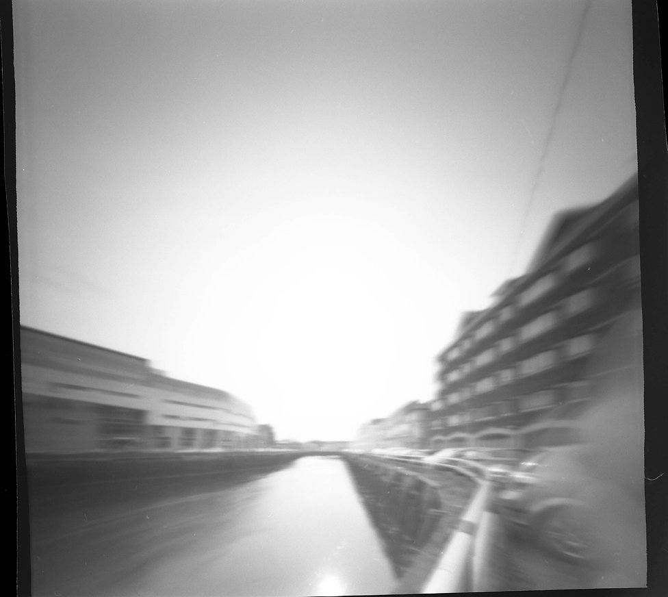 spare room pinhole photography.jpg