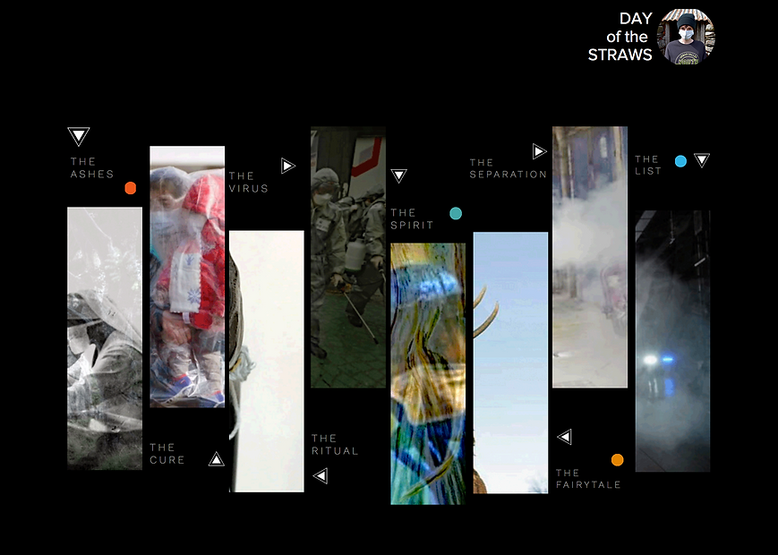 Screen Shot 2021-05-17 at 22.02.09.png