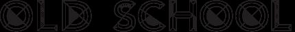 Old School, Limerick logo