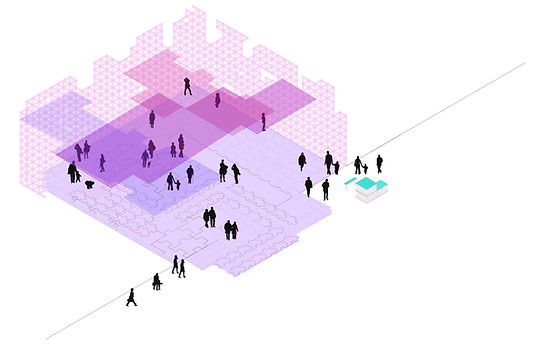 middlespace diagrams2.jpg