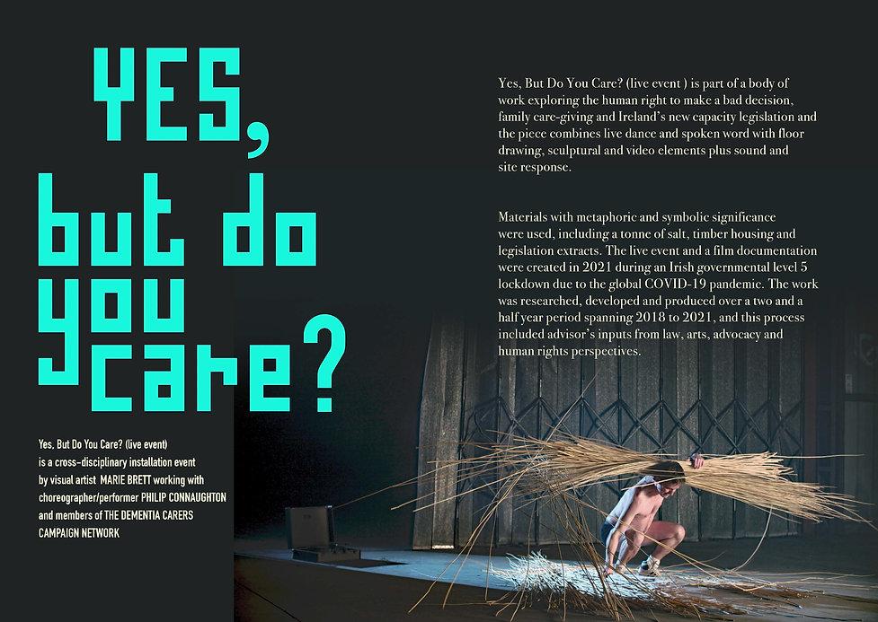 Interactive guide-3.jpg