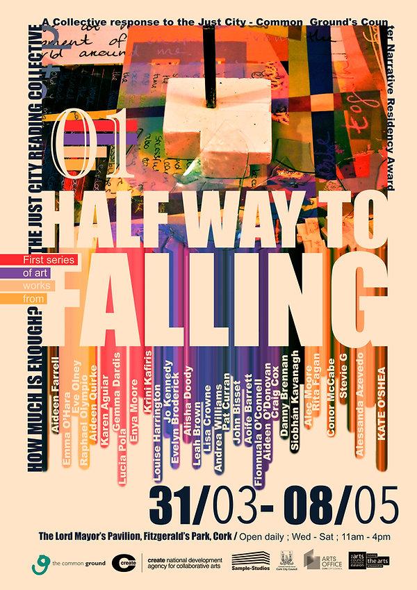 HWTF poster.jpg