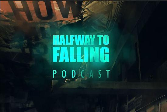 podcast image HWTF.jpg