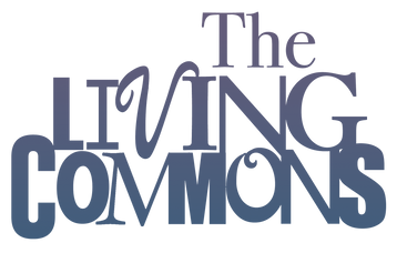 Logo-living-commons.png