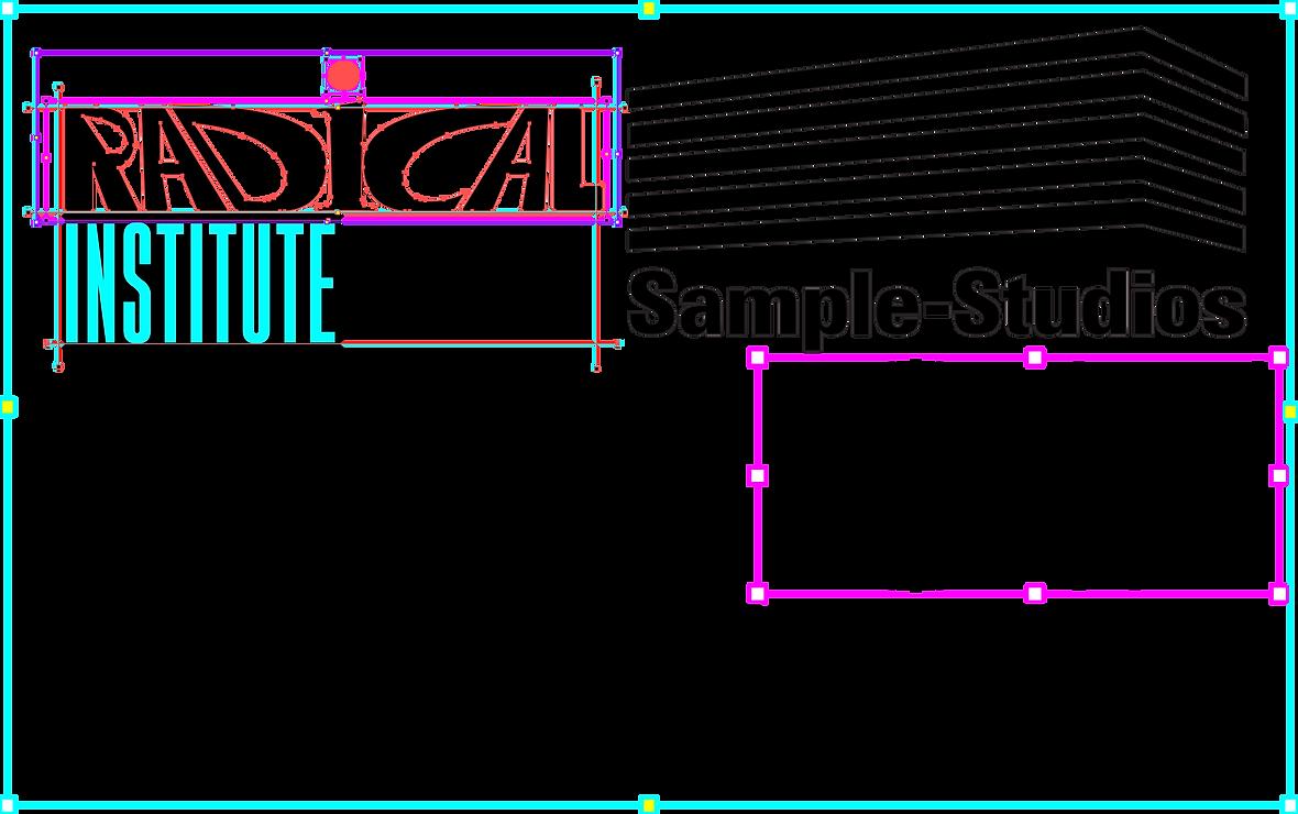 radical studios logo black.png