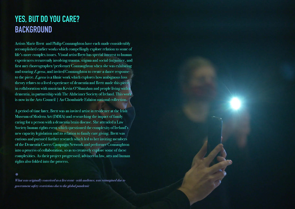 Interactive guide-16.jpg