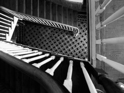 coworking-space-Limerick-staircase_11