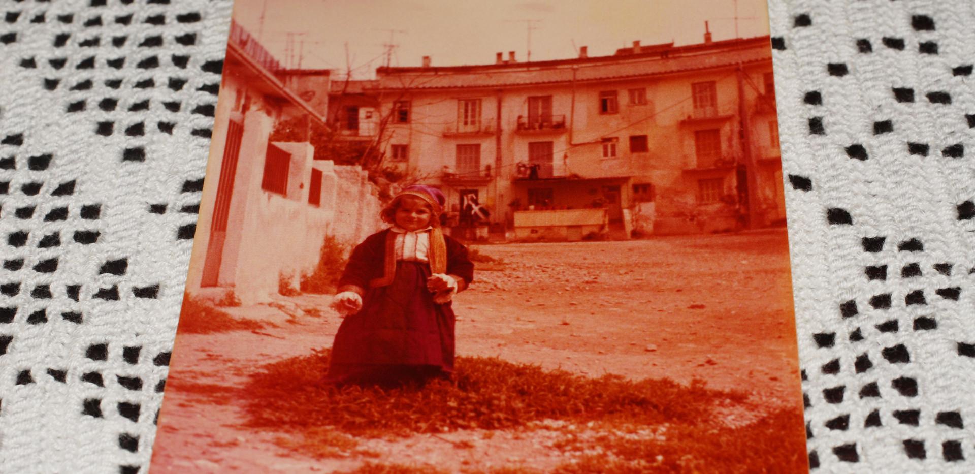 MARIA PHOTO 1.jpg