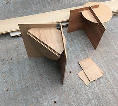 spare room cork prototypes.jpg