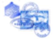 print van go stamp.jpg