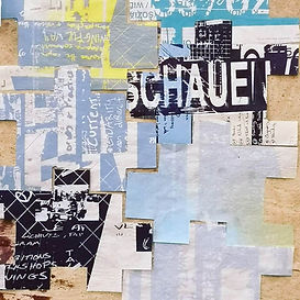 tiles photo5.jpg