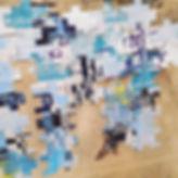 tiles photo2.jpg