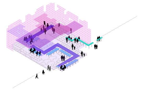 middlespace diagrams1.jpg