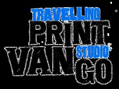 print van go logo.png