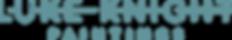 Luke Knight Logo-(Blue).png