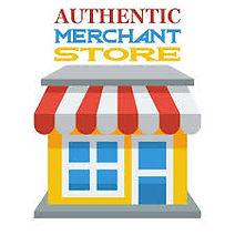 Discount Merchant List