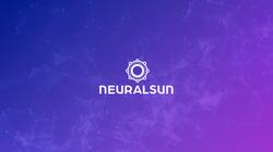 Neuralsun