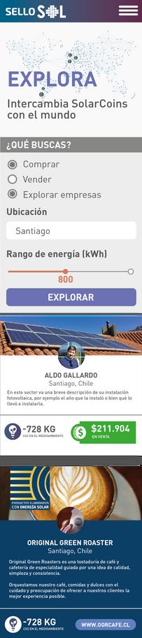 5Diseño de pantallas web Sol_EXPLORA MOBILE.png