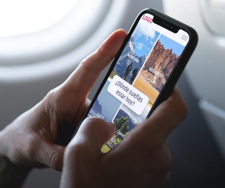FreeMockup-iPhoneX-Plane-InspireDesignStudio.png