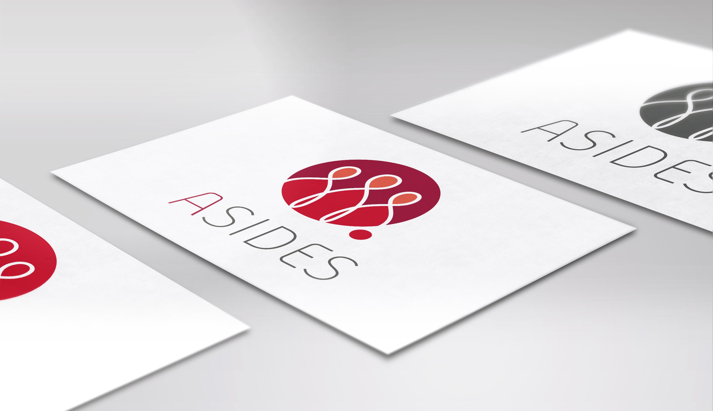 Flyer-Poster-A5-PSD-Mockup