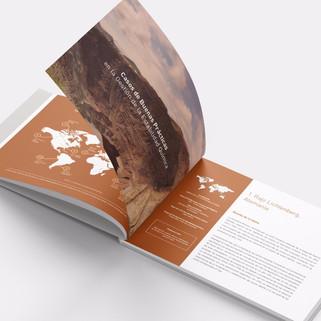 Libros Minería