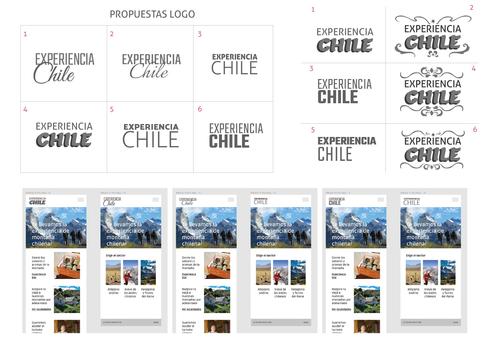 propuestas logo_Mesa de trabajo 1.png