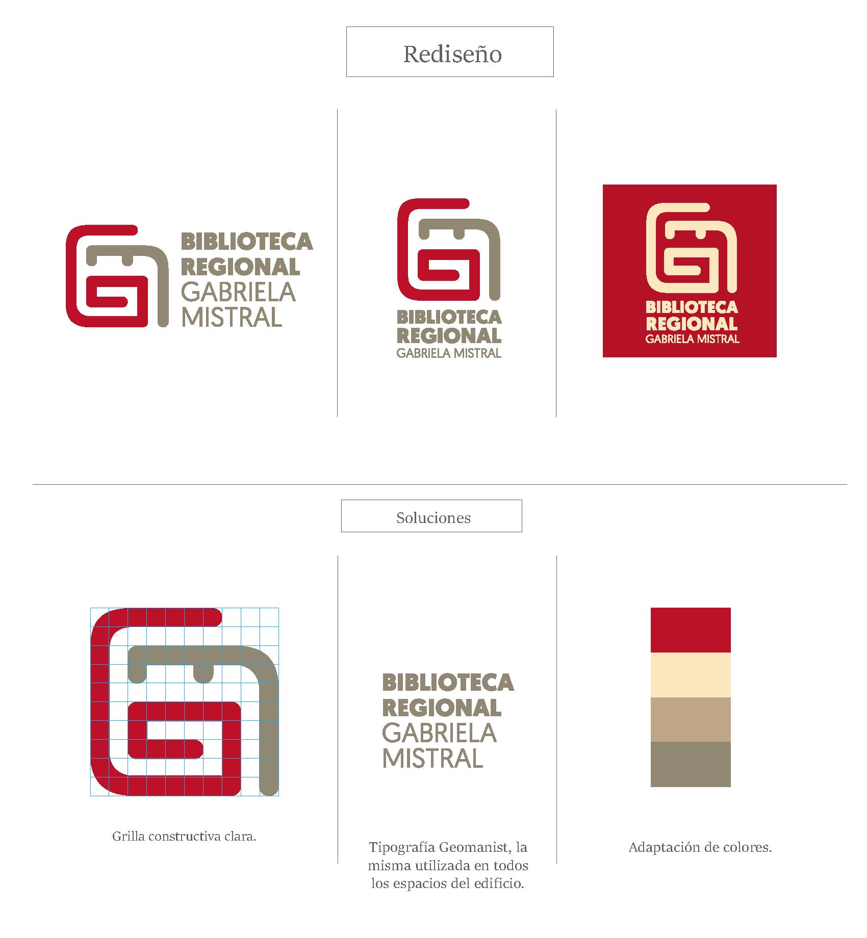 Comparación_con_logo_antiguo_Página_2.