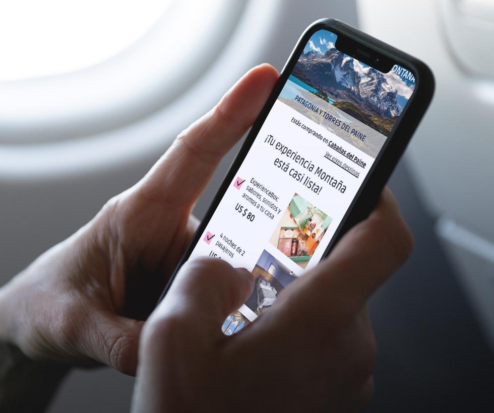 FreeMockup-iPhoneX-Plane-InspireDesignStudio2.png