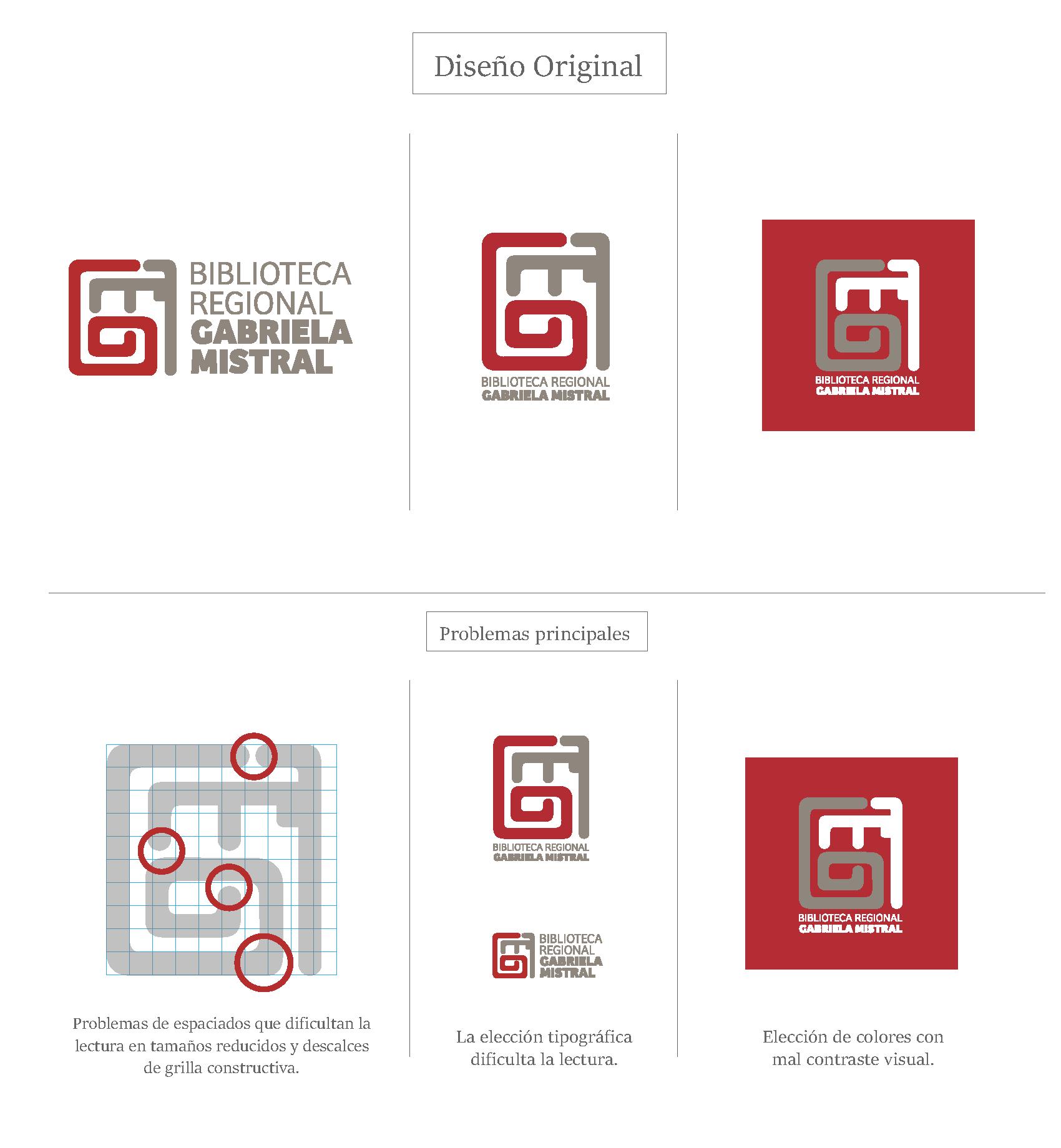 Comparación_con_logo_antiguo_Página_1.