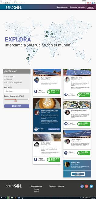 4Diseño de pantallas web Sol_EXPLORA.png