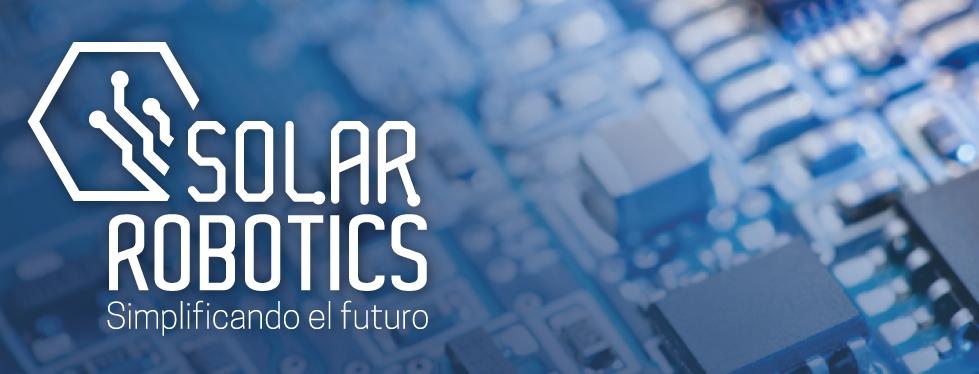 Solar Robotics