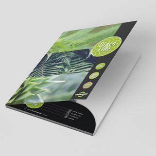 Diseños Greenline