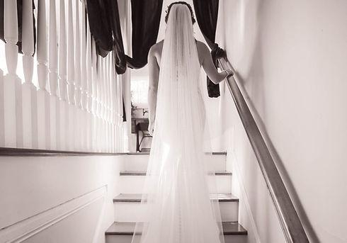 cooper stairway bride.jpg