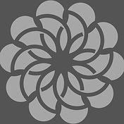 FullColor_IconOnly_1280x1024_72dpi_edite