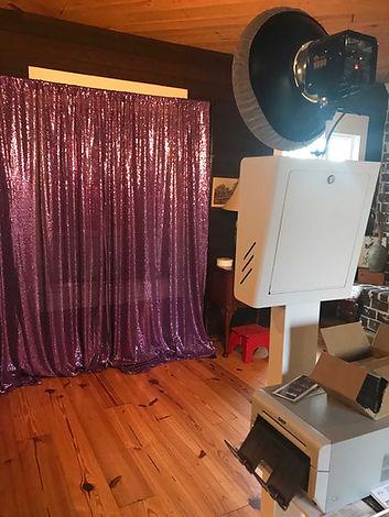 DLSR-purple-backdrop.jpg