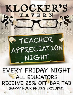 Teacher Appreciation Night.jpg