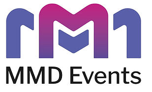 mmd-logo_edited.jpg