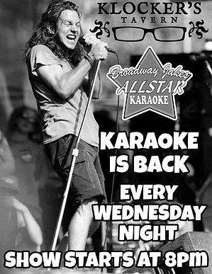 Karaoke.jpg
