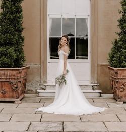 Wilderness_Reserve_Wedding_Sibton_Park_Suffolk_Bride_Bridal_Makeup_Artist_edited