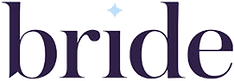 bride logo.png