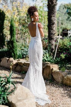 urban-jungle-wedding-styled-shoot-afro-bride-suffolk