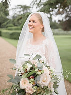 Jenny_Culford_School_Bury_Wedding_Makeup_Bridal_Makeup_Luxe_luxury.jpg