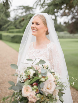 Jenny_Culford_School_Bury_Wedding_Makeup_Bridal_Makeup_Luxe_luxury