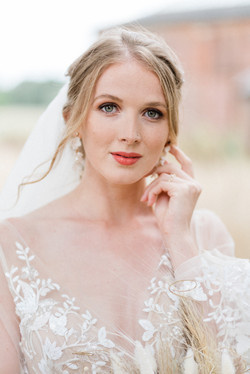 Glemham-Hall-styled-wedding-gemma-giorgi
