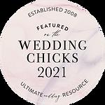 2021featuredbadge_weddingchicks_emilycha