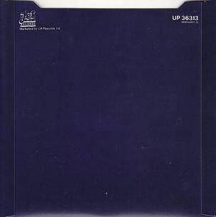 TTS  Cover B.jpg