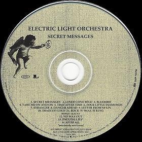 Secret Messages CD EK 85424.jpg