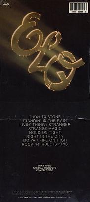 Borning Bright Long Box Back CD A22639.j