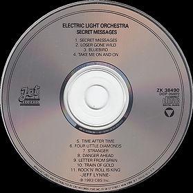 Secret Nessages ZK 38490 CD.jpg