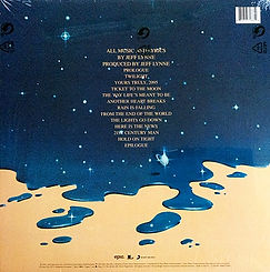 Time Re-Issue Black Vinyl Rear Cover.jpg